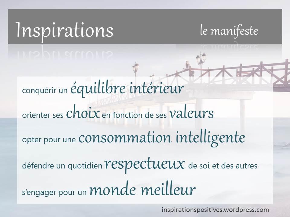 inspirationspositives.wordpress.com