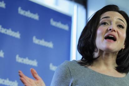 Sheryl-Sandberg.jpg