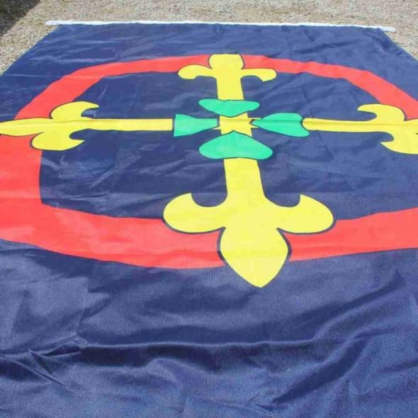 drapeau-eeudf