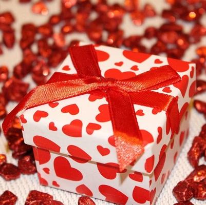 cadeaux-legers