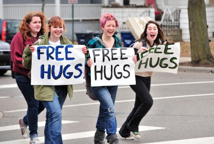 freehugs3